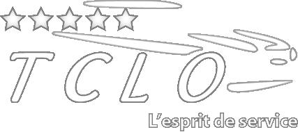 Driver Lyon